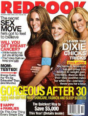 Redbook - October 2002